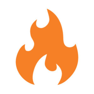 Chromaluxe Features Fire Resistant