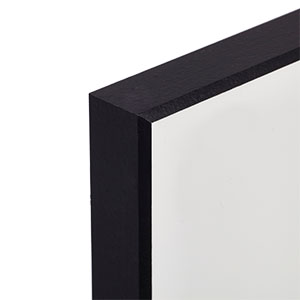 Chromaluxe Substrates MDF